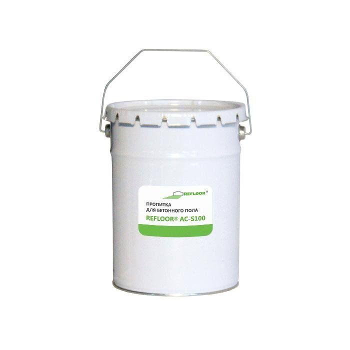 Пропитка бетона купить в ростове бетон пикабу